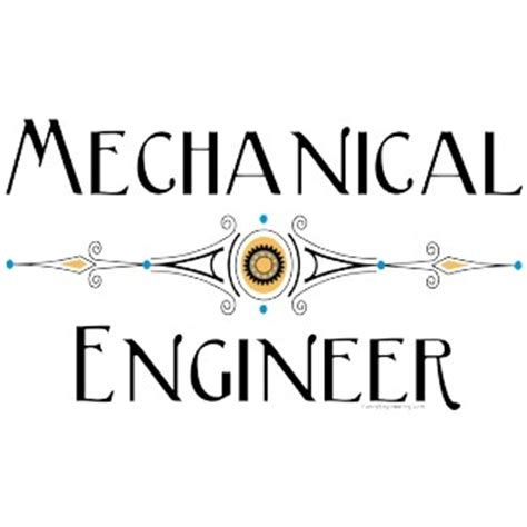 Mechanical Engineering Resume: Guide with Sample 20