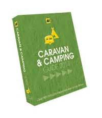 Campground Consulting and Design Staves Consulting